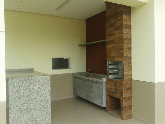 Apartamento à venda com 2 dormitórios em Marajo, Divinopolis cod:17367 - Foto 11