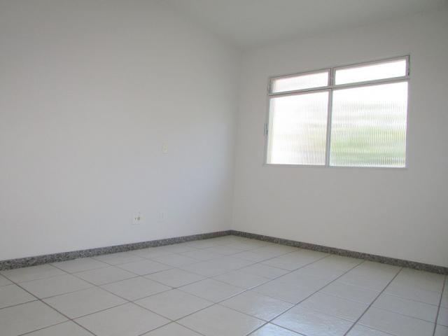 Apartamento à venda com 3 dormitórios em Santo antonio, Divinopolis cod:18323 - Foto 4