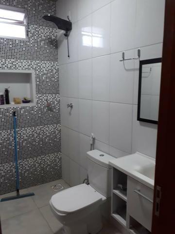 Casa ao lado do residencial paiaguas Cuiabá - Foto 5