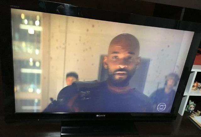 Tv 40 Polegadas Sony Bravia