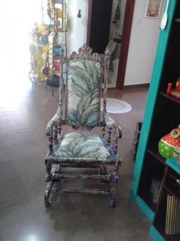 Chácara à venda com 3 dormitórios em Ermida, Divinopolis cod:18321 - Foto 16