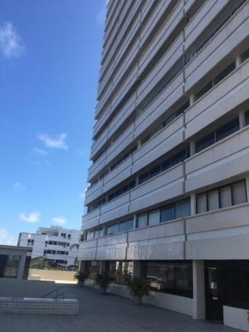 Apartamento no Pau Amarelo em Paulista - PE