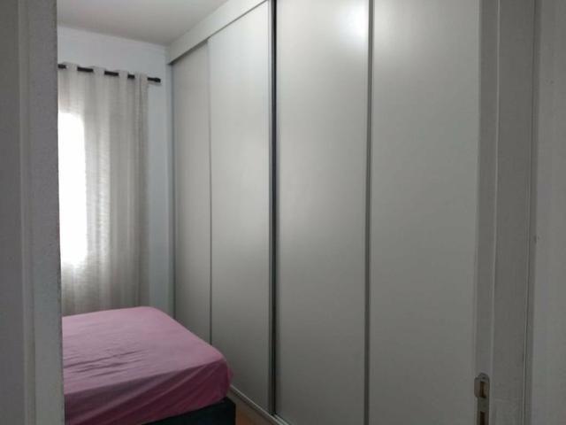 Apartamento em Osasco - Foto 13