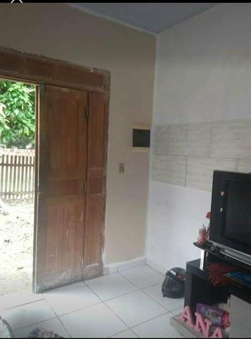 Casa a venda no bairro vitória.sao Francisco - Foto 3