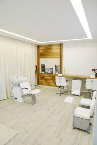 Villa Park - 2/4 sendo 1 suite - R$ 178.900,00 Oportunidade para compra À VISTA - VP1500 - Foto 15