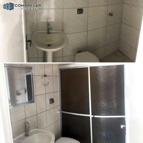 Imóvel confortável e bem localizado - Foto 8