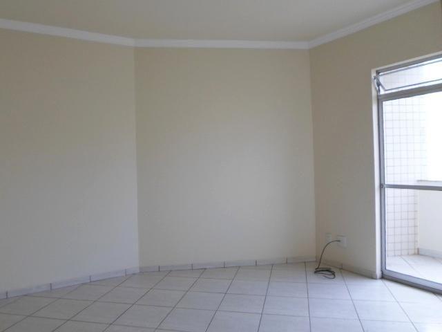 Apartamento à venda com 3 dormitórios em Planalto, Divinopolis cod:14157 - Foto 6