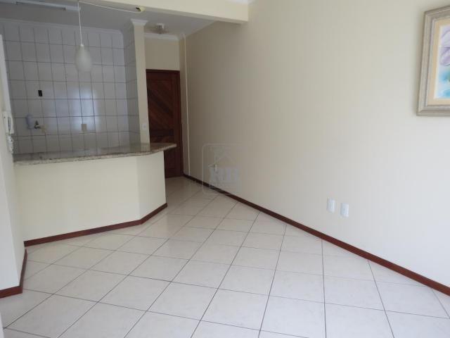 Apartamento para alugar com 3 dormitórios cod:AP006851 - Foto 10