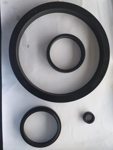 Reparo para cilindro hidráulico