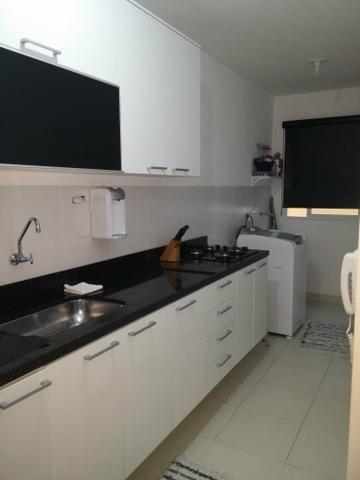 Oportunidade única! Apartamento com 2 quartos - Foto 8