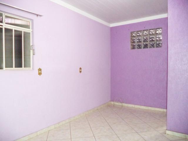 Casa à venda com 4 dormitórios em Centro, Carmo do cajuru cod:18563 - Foto 10