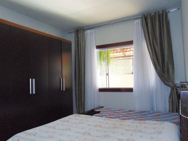 Casa à venda com 3 dormitórios em Belo vale, Divinopolis cod:11402 - Foto 6