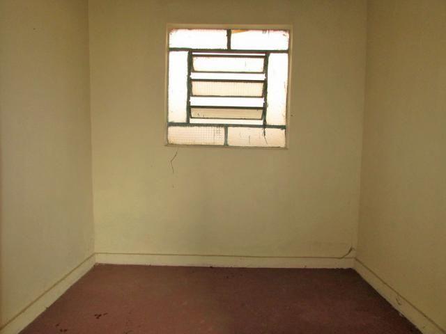 Casa para alugar com 3 dormitórios em Bom pastor, Divinopolis cod:2474 - Foto 4