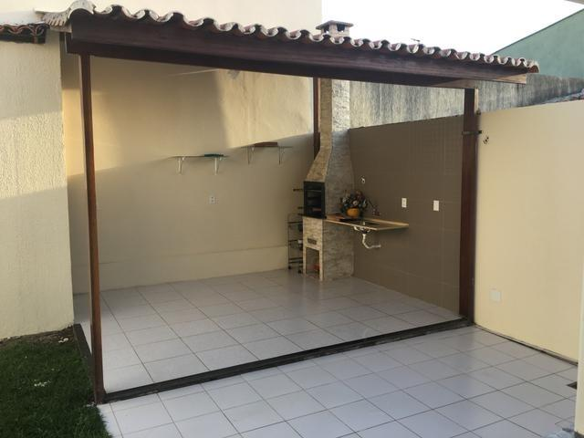 Alugo Casa em Cond na Av Mário Andreazza - Foto 14