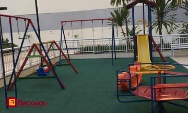 Apartamento à venda com 3 dormitórios em Itacorubi, Florianópolis cod:A41-37366 - Foto 6