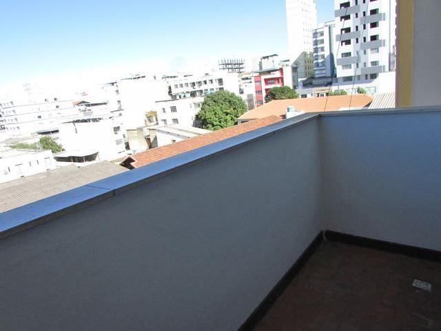 Apartamento à venda com 3 dormitórios em Centro, Divinopolis cod:18554 - Foto 6
