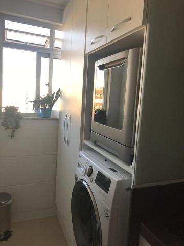 Murano Imobiliária vende apartamento com 02 quartos na Praia de Itaparica, Vila Velha - ES - Foto 10