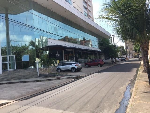 Sala Comercial 33 m², Península Mall & Offices, ponta da areia - Foto 3