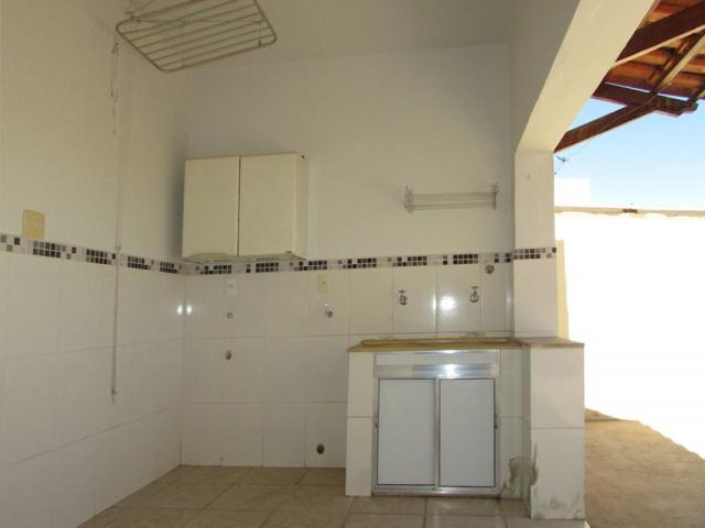 Casa para alugar com 3 dormitórios em Santo antonio, Divinopolis cod:19582 - Foto 10