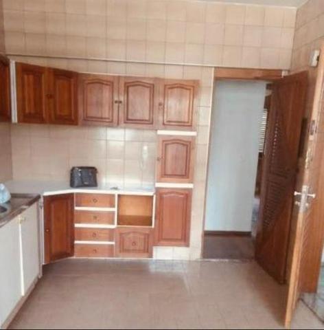 Apartamento para locação, 3 dormitórios, 1 banheiro, 1 suíte, enfrente o FARIAS BRITO UNI - Foto 5