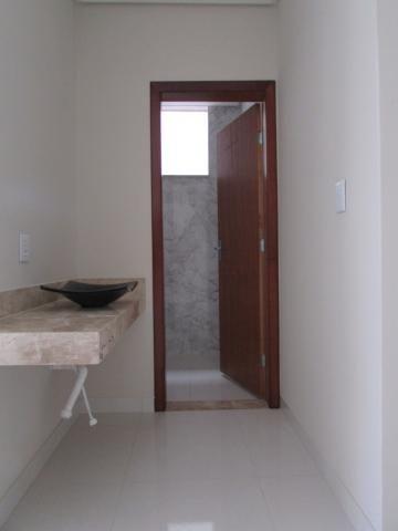 Casa à venda com 3 dormitórios em Sao roque, Divinopolis cod:19017 - Foto 5