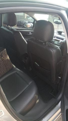 Vendo C4 2.0 Exclusive Hatch - Foto 5