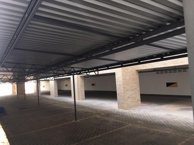 Sala Comercial 33 m², Península Mall & Offices, ponta da areia - Foto 18