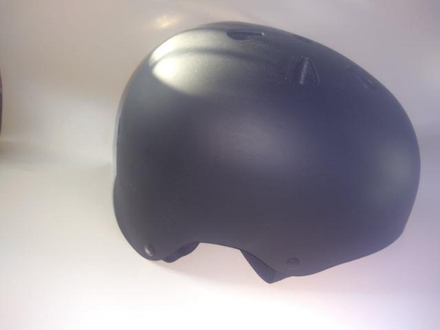 Capacete Skate Allround Helmet Standard