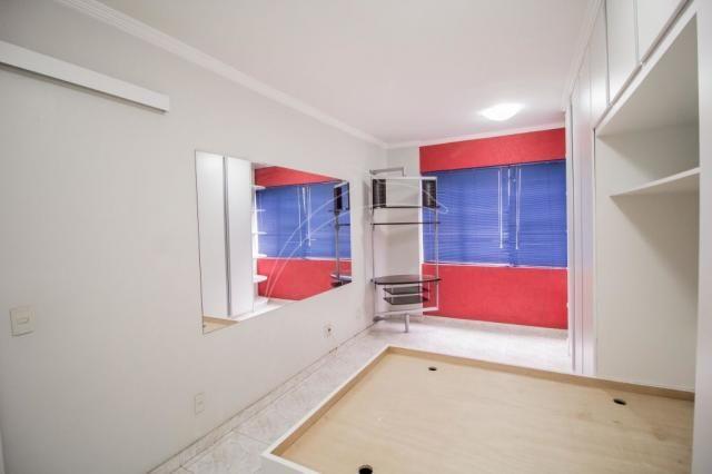 Qrsw 5 - 2 quartos reformado 1º andar - Foto 7