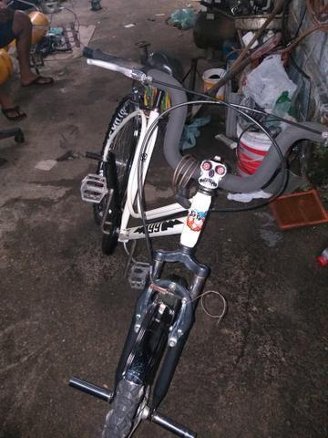 Bike ceci - Foto 2