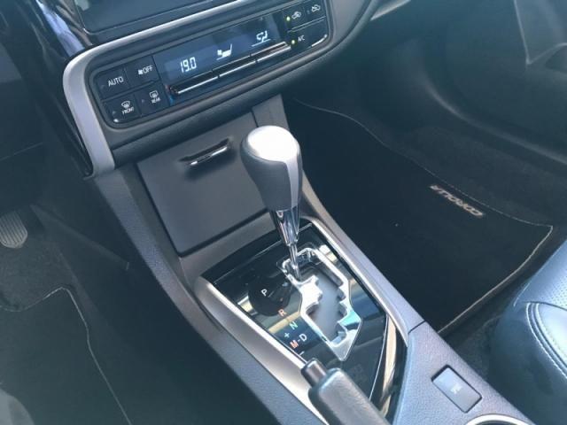 TOYOTA COROLLA 2.0 XEI 16V FLEX 4P AUTOM?TICO. - Foto 8