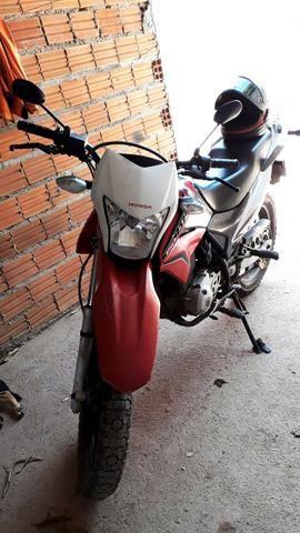 Vendo Bros 7.000 - Foto 2