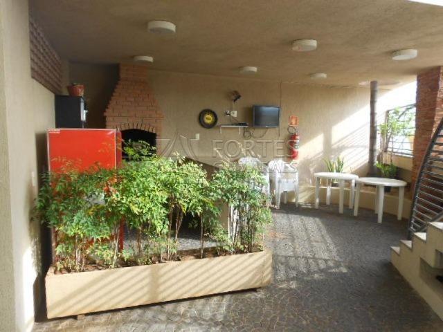 Apartamento de 1 quarto em Ribeirão Preto |LH524 - Foto 11