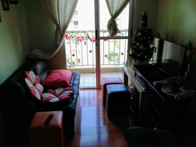 Condomínio Clube Parque dos Sonhos - Foto 3