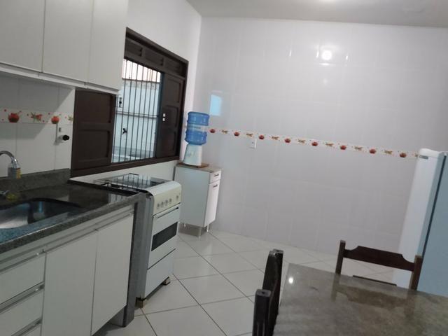 Alugam-se apartamentos em Piúma ,boa localização (perto da praia e da feira do sol) - Foto 4