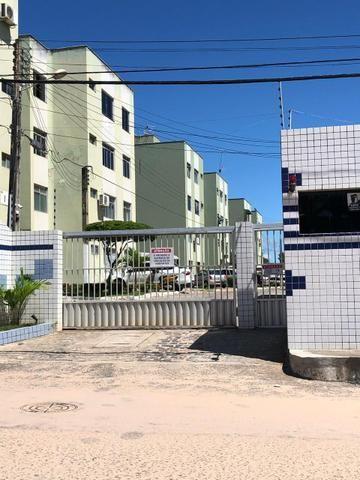 OPORTUNIDADE - Serrambi 4 - Terreo 2/4 - 2 banheiros - Apenas R$ 105 mil - SIV1504 - Foto 4
