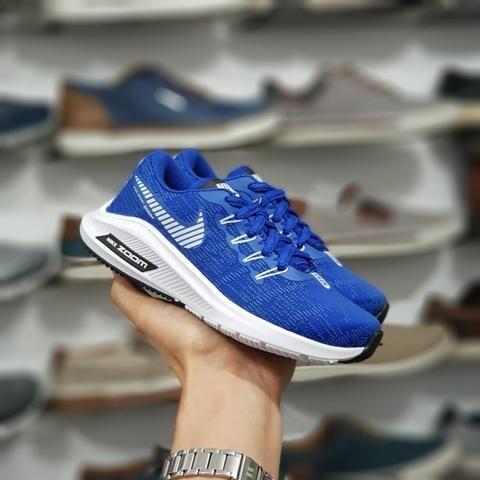 Tênis Nike Zoom Infantil