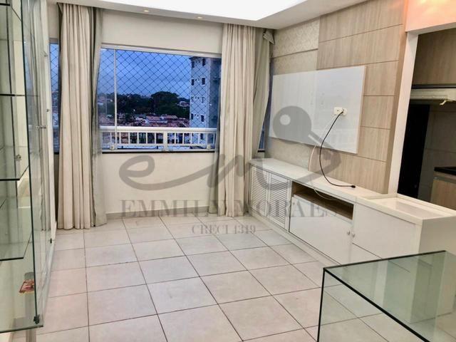 Oportunidade! Excelente apto no West Village - 2/4 sendo 1 suite por R$ 149 mil - WV1503 - Foto 10