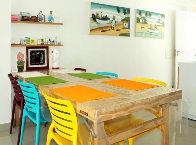 Apartamento no Corais de Búzios - 20 min de Natal/RN - Foto 17