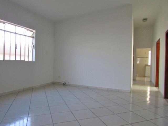 Casa para alugar com 3 dormitórios em Santo antonio, Divinopolis cod:19582 - Foto 4