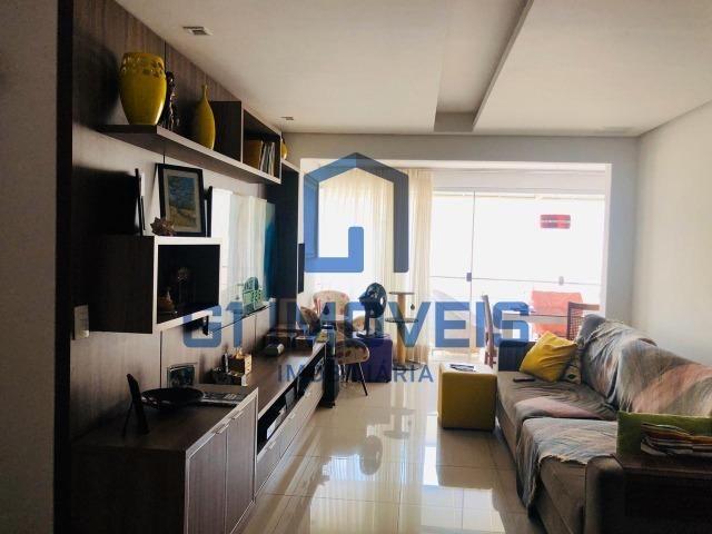 Apartamento Residencial com 3 quartos no Setor Sudoeste! - Foto 4