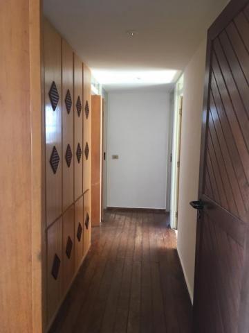 Apartamento no Pau Amarelo em Paulista - PE - Foto 11