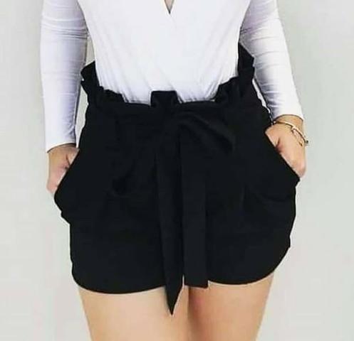 Short !!!!