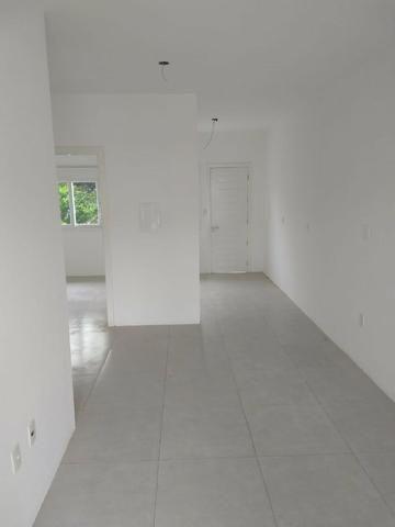 Baixou, pra 149 mil, casa de 2 quartos pronta!!!! - Foto 11
