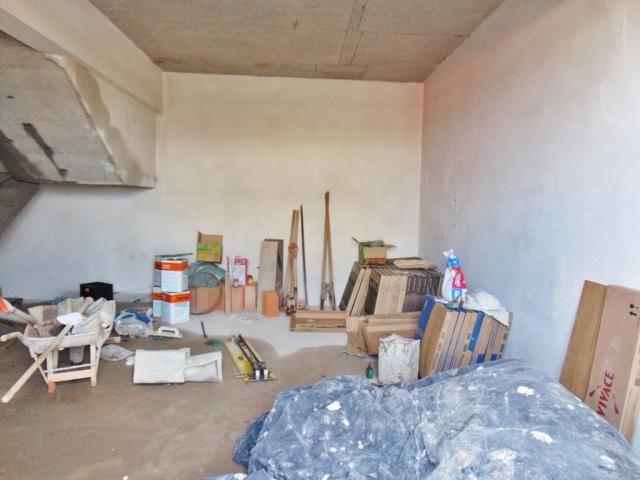 Casa à venda com 3 dormitórios em Campina verde, Divinopolis cod:20084 - Foto 7