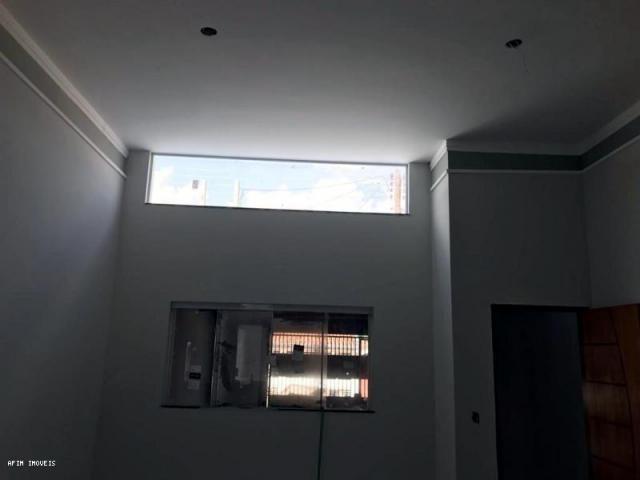 Casa para venda em marília, palmital, 3 dormitórios, 1 banheiro, 1 vaga - Foto 7