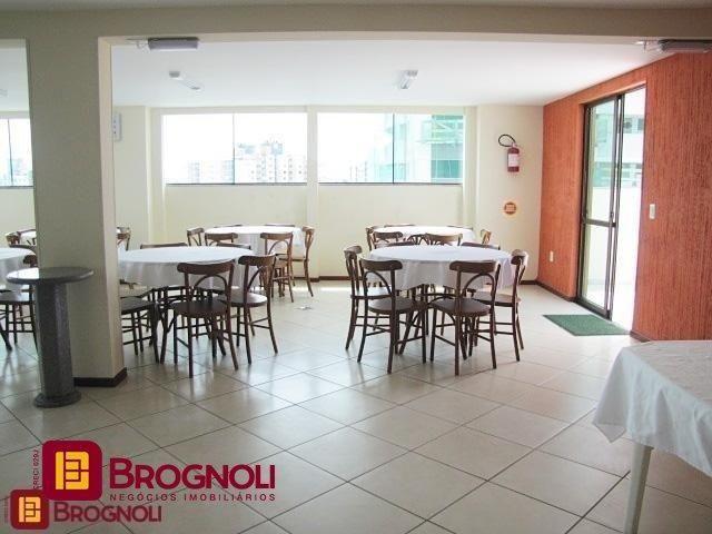 Apartamento à venda com 3 dormitórios em Campinas, São josé cod:A39-37357 - Foto 12