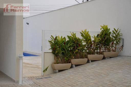 Sobrado com 3 dormitórios à venda, 112 m² por r$ 569.900,00 - vila santa clara - são paulo - Foto 3