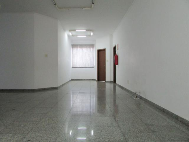Escritório para alugar em Centro, Divinopolis cod:18372 - Foto 6