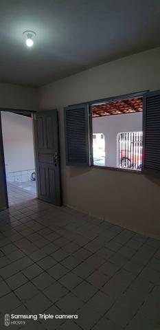 Aluga-se Imovel - Cond.Fechado - Bairro Planalto Aurora - - Foto 4